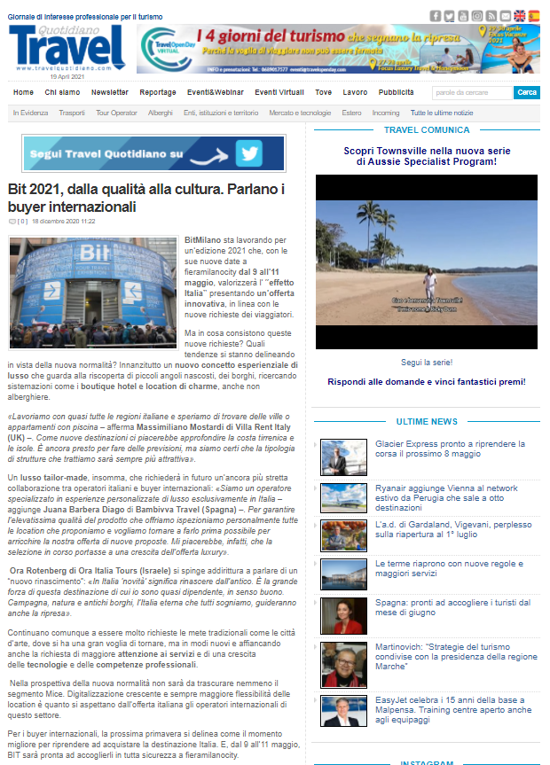 travel-quotidiano-bambivva-travel-italia