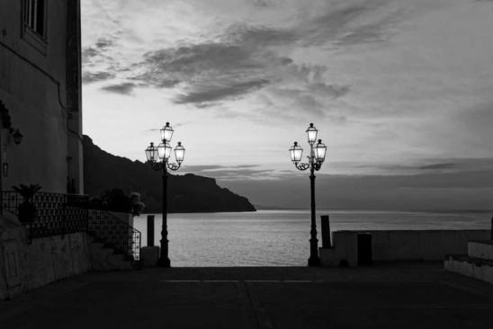 amalfi-coast-italy-bambivva-atrani