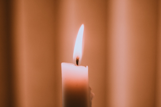 candle-italy-bambivva-tours